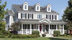 homes for in baltimore md roland park homeland guilford baltimore real estate