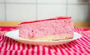 erdbeer quark kuchen ohne backen erdbeer quark torte ohne backen rezepte suchen