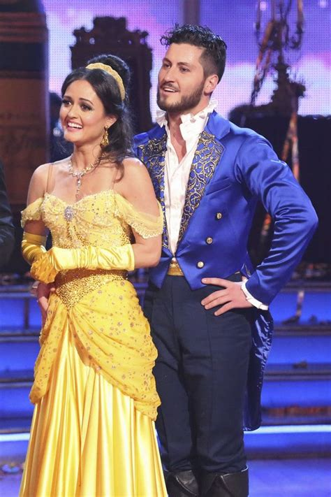 val chmerkovskiy i was in love with danica mckellar 131 best images about favorite actresses on pinterest