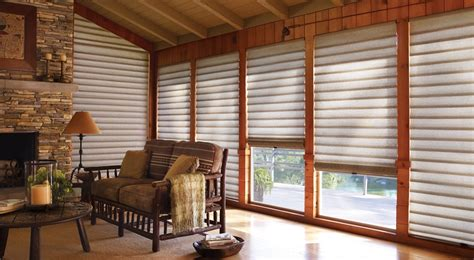 hunter douglas hunter douglas blinds shades and shutters in ottawa