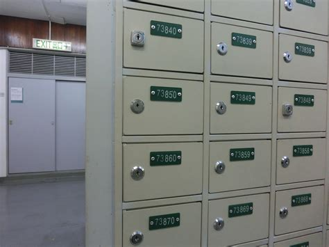Post Office Box Lookup Free File Hk Ymt Nathan Road Kcpo 九龍中央郵政局 P O Box 73859 Kowloon Central Post