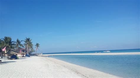 how to go to bantayan island gateway to the beautiful paradise island of bantayan