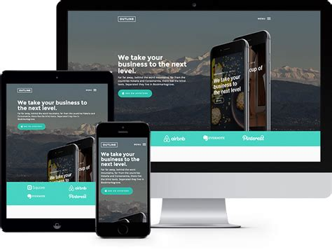 html5 bootstrap free templates crew free html5 bootstrap template freehtml5 co
