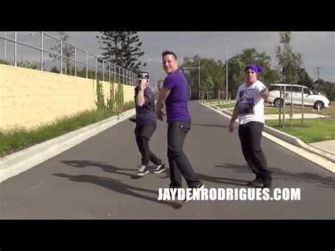jayden rodrigues tutorial wiggle jayden rodrigues wiggle youtube