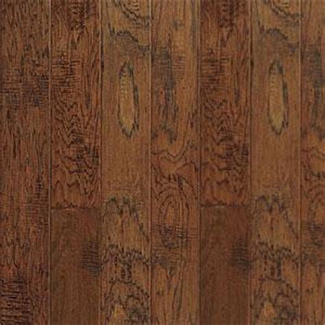 Laminate Flooring: Chestnut Hickory Laminate Flooring