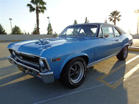 camaro chevelle ss 1968 1970 1971 1972 camaro chevelle chevy ii rs z28 138