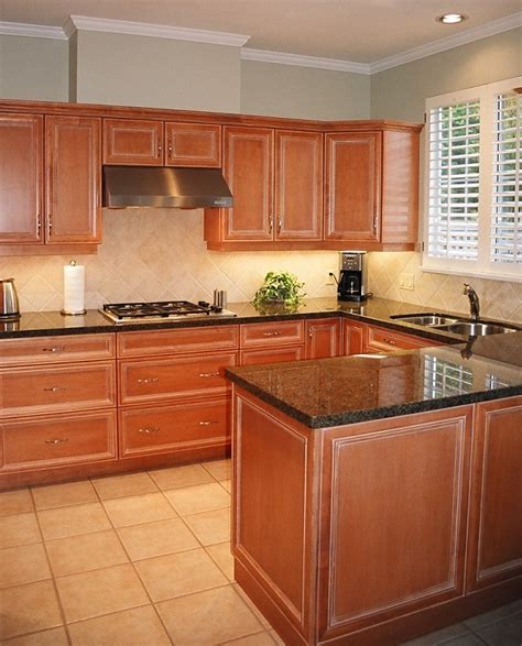 kitchen cabinets abbotsford kitchen cabinets abbotsford custom kitchen cabinet maker
