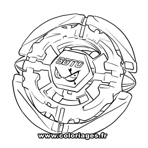 beyblade coloring pages pegasus beyblade coloring pages and print for free
