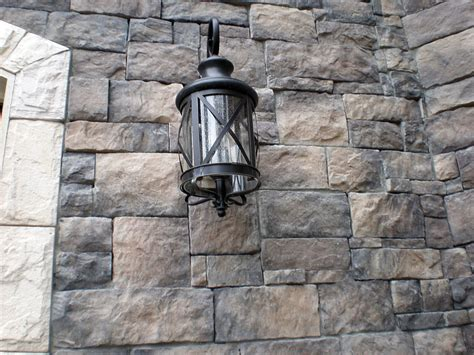 house rock siding faux stone siding on pinterest faux stone panels stone veneer exterior and mobile