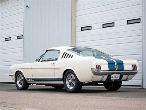 hot  affordable collector cars