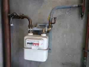 robinet d arriv 233 e d eau non trouv 233 mais compteur sur le