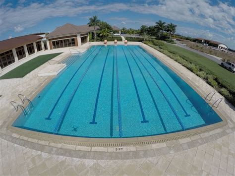 how much is a lap pool albany lap pool 25m 50m 100m 2000m how much do you need