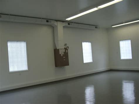 Garage Window Treatments   Smalltowndjs.com