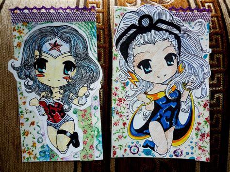 Cards 2014 Handmade - handmade cards by victoriasivtseva on deviantart