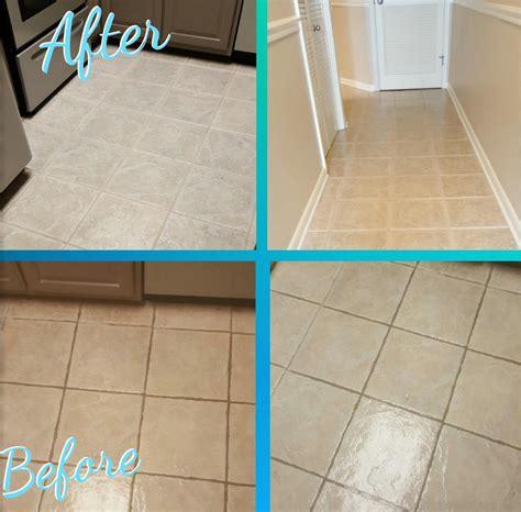 tile floor cleaner rental tile design ideas