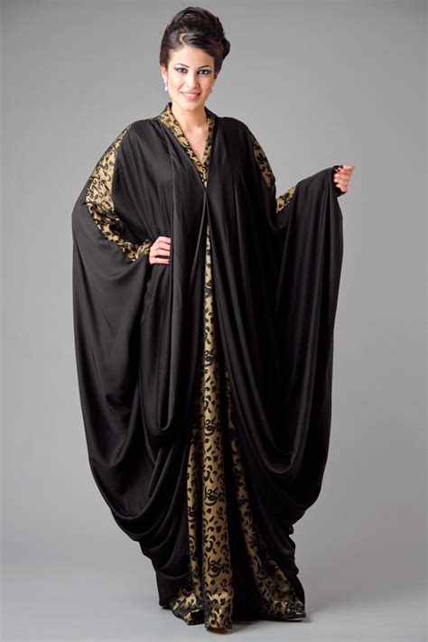 latest hijab pattern stylish hijab and abaya designs 2015 will develop the