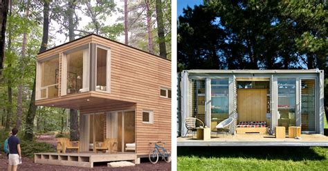 container casa 14 containers convertidos en casas de lujo viralismo