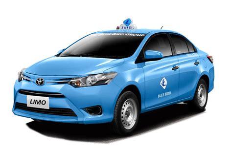 toyota limo 2016 toyota siapkan limo taksi dengan transmisi otomatis cvt