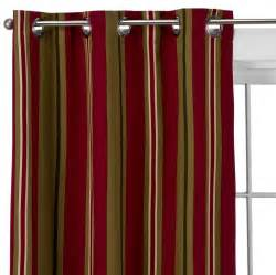 target curtains living family room