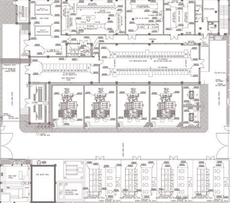 substation layout design guide image gallery substation design