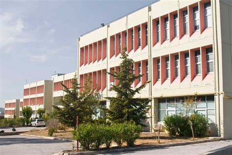 Universities In Greece For Mba by Three Universities Among World Top 500