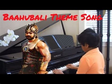 theme music bahubali bahubali piano medley hostzin com music search engine