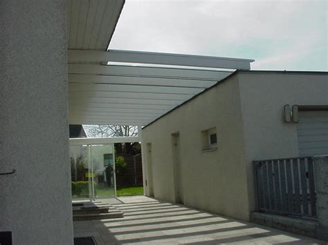 carport glasdach glasdach carport details glasdach carport volle