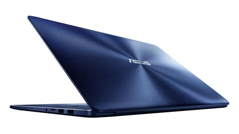 Asus Laptop Dead After Bios Update new asus laptops are the thinnest lightest and most powerful gizmodo australia