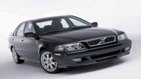 Auto Leasing Ohne Anzahlung 200 Euro by Volvo V40 I Typ V Autobild De