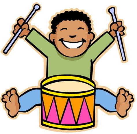 clipart musica clipart clipartion