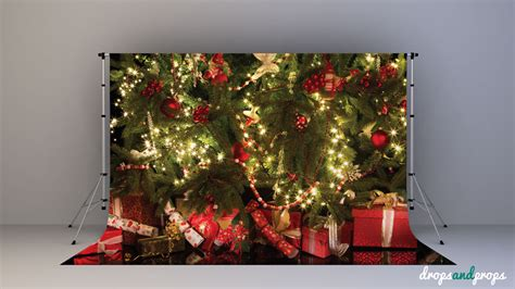 12 holiday photography backdrop ideas images christmas