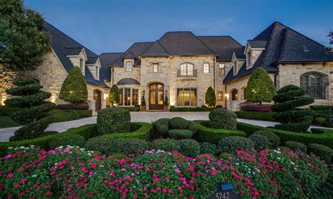Luxury Home For Sale | luxury homes for sale luxury real estate luxury portfolio