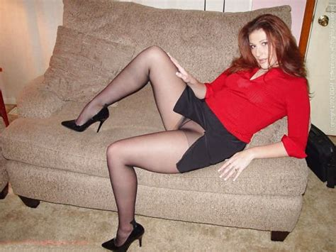 milf sofa 17 best images about neighborhood house parties on