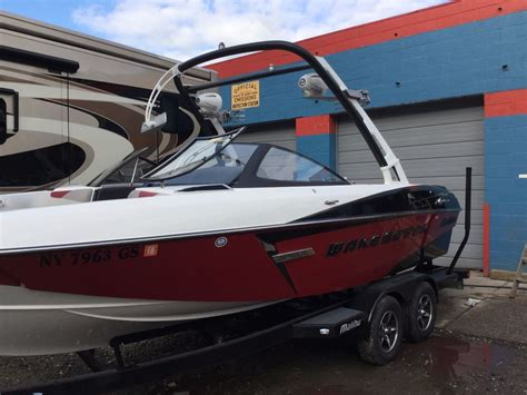 malibu boats usa for sale malibu wakesetter 22 vlx boat for sale from usa