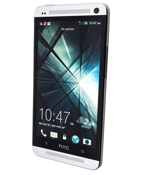one by one mobile htc one t mobile review rating pcmag