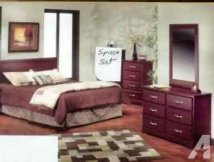 bedroom furniture orlando fl all black or cherry wood bedroom furniture sets new in