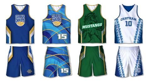 customized basketball jersey maker custom youth basketball jerseys we ll make this simple if
