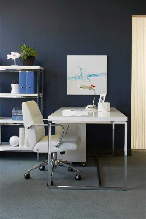 scandinavian home office furniture images yvotube