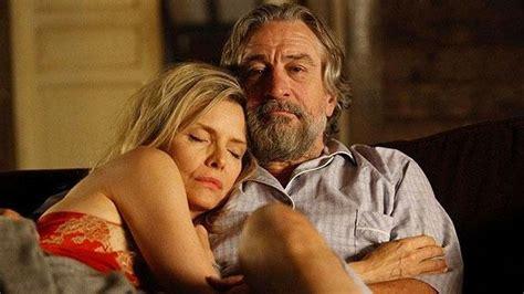 film barat new the family malavita clips