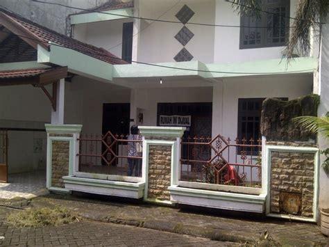 Kursi Makan Minimalis Jati Ibas Jatifurniture jual telepon rumah flexi bandung common 022