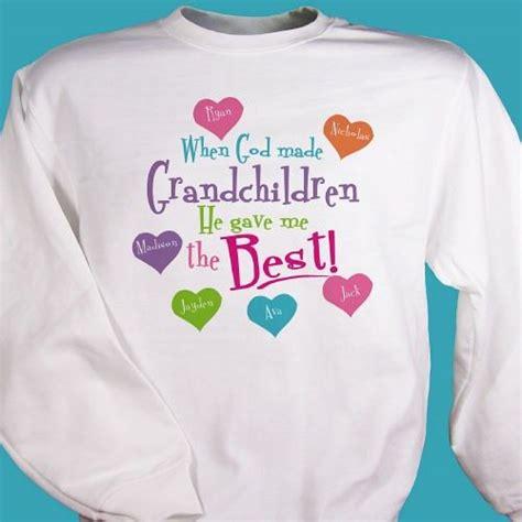 Family Letter Sweatshirt personalized sweatshirts clothing
