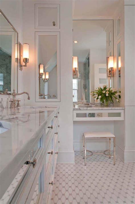 fabulous traditional style bathroom designs