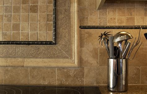 kitchen tile backsplash designs how to choose the backsplash mercer carpet one