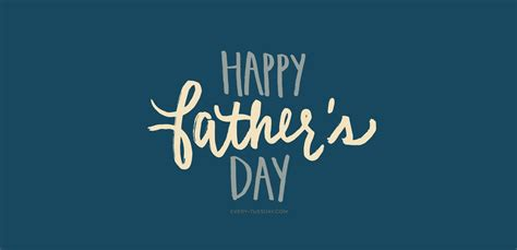 Printable Fathers Day Cards Pictures