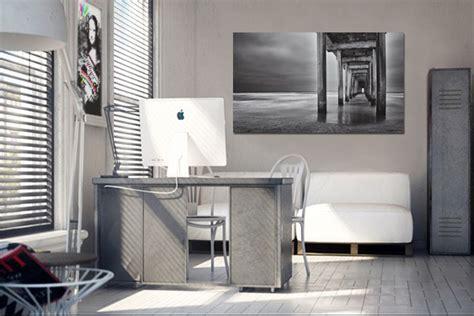 Papier Peint Deco 2403 by Tableau Noir Et Blanc Immensit 233 Izoa