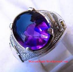 cara membuat warna ungu pada batu kecubung batu cincin akik termahal dan terpopuler jeruk purut online