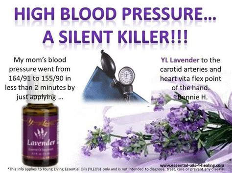 Does Detox Cause High Blood Pressure by 30 Best Essential High Blood Pressure Images On