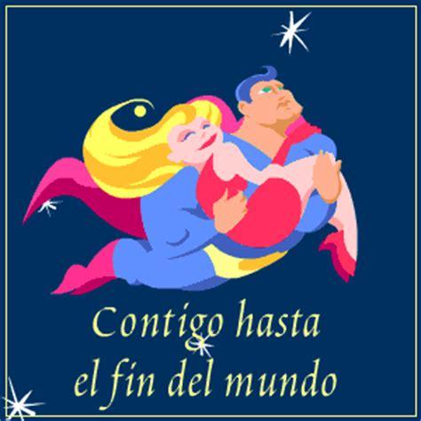 imagenes de amor animadas del barcelona imagenes animadas de amor contigo hasta el fin del mundo