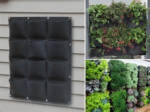 Living Wall Planter Large Vertical Garden 25 Best Ideas About Garden Wall Planter On