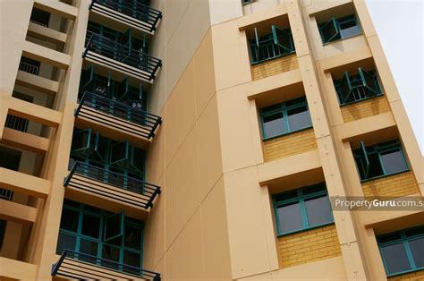 Hdb Unit On Farrer Road 13 Farrer Park Road 13 Farrer Park Road 3 Bedrooms 968